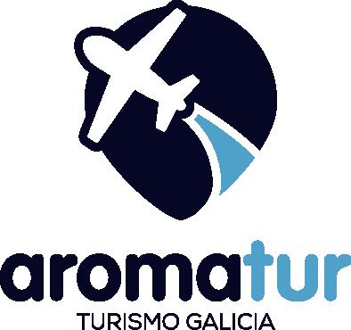 Aromatur Galicia Turismo
